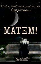 Matem by feslegenkokusu34