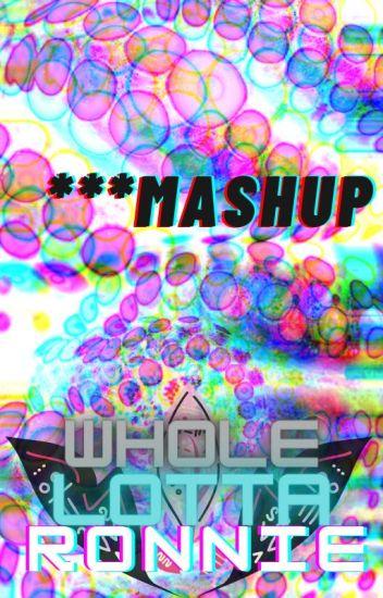 *** Mashup