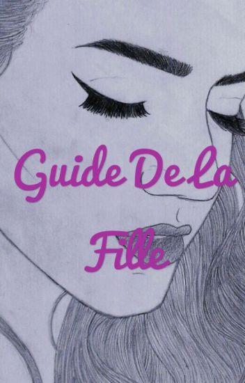 Guide de la fille