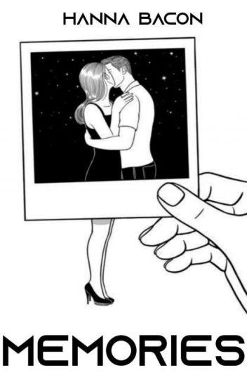 Memories ❆Gilinsky