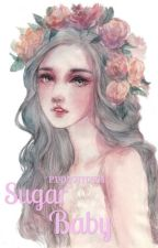 Sugar Baby| m.yg + reader  by PandaJiyonga