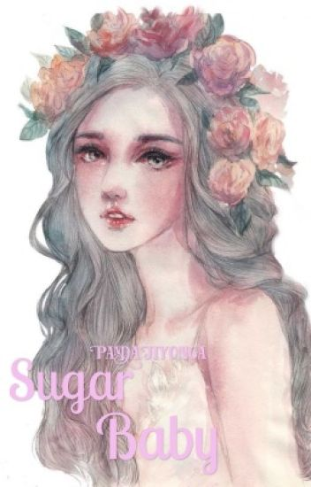 Sugar Baby| m.yg + reader