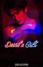 Devil's Gift by KarlaKassapian