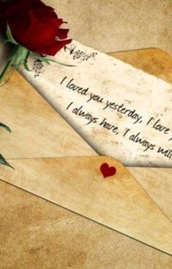 Cartas de Papa♥