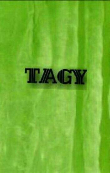 Tagy :D