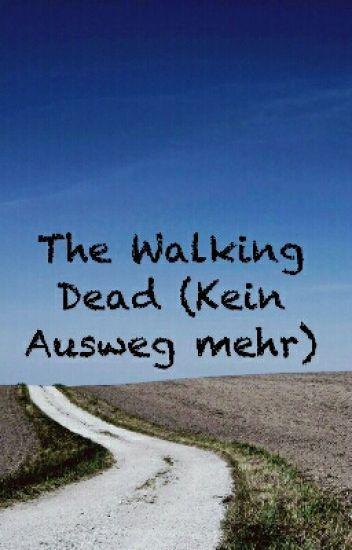 The Walking Dead (Kein Ausweg mehr)