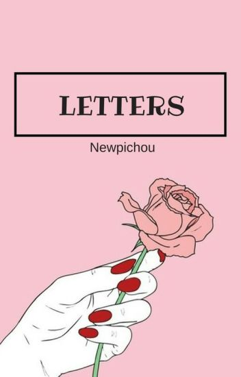 Letters | pjm x jjk