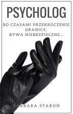 Psycholog by ona_rozmarzona