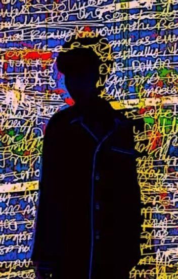 Fallen : [ BTS ]