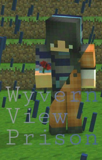 Wyvern View Prison