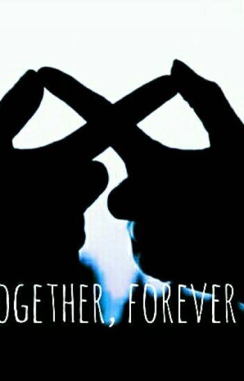 Together,Forever
