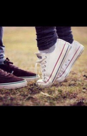 Ti amo!!!❤️❤️