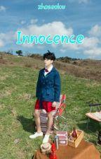 ♧ Innocence {Pjm + Jjk} by ztaehyuw
