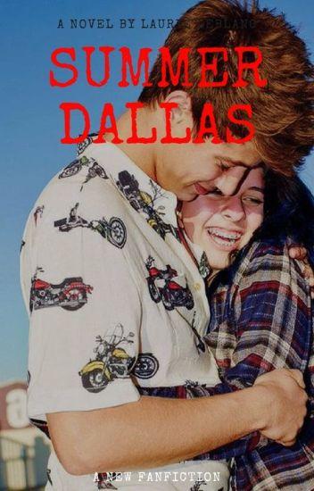 Summer Dallas