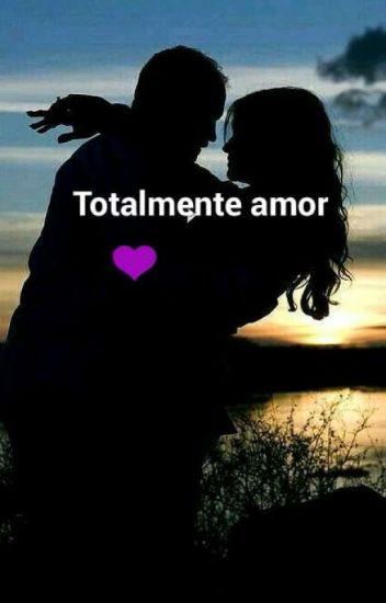 Totalmente Amor