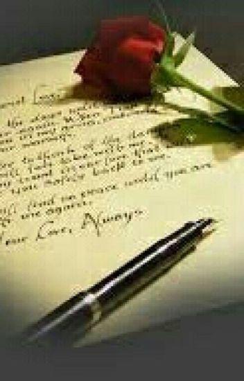 Poesias: el alma es un arte para las letras.
