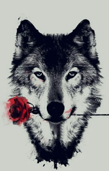 Viata unui lup 🐺