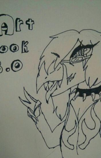 Art Book 3.0