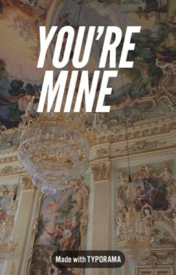 أنْتَ لْيِ