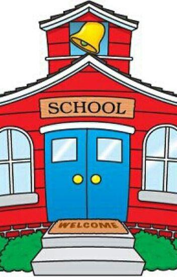 surviving school (interactive story)
