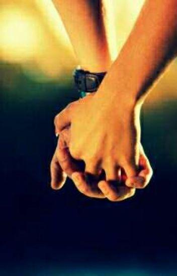 Un Amour Impossible Qui Deviens Possible.