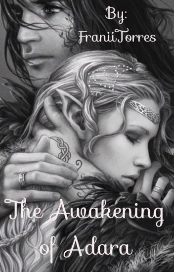 The Awakening of Adara