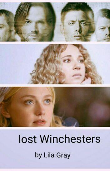 Lost Winchesters