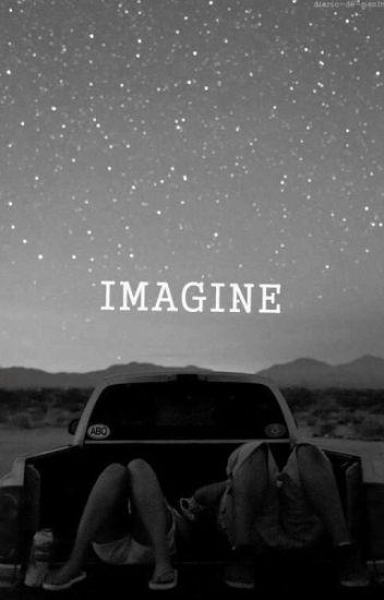 Imagine OS (vers. Kpop)