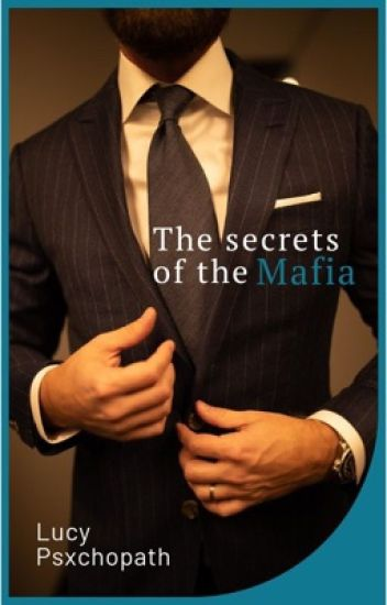 The Secrets Of The MAFIA