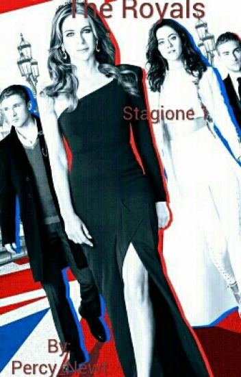 The Royals || 1° stagione