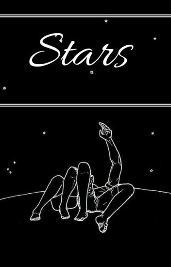 Stars |Heath Hussar|