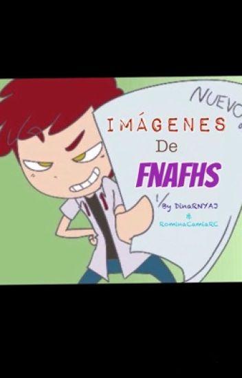 Imágenes de fnafhs