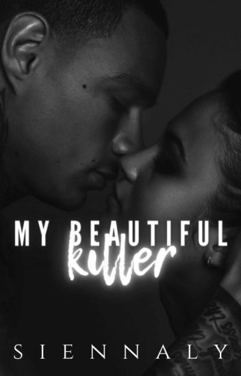My Beautiful Killer - Only You Can Save Him