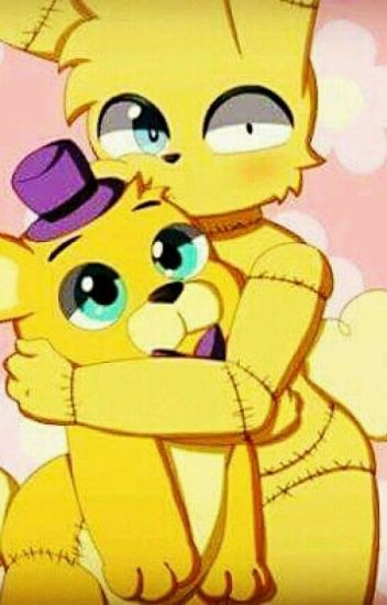 I Love My Little Girl (Goldie X SpringTrap)