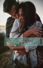 Protection by nursliejoncka