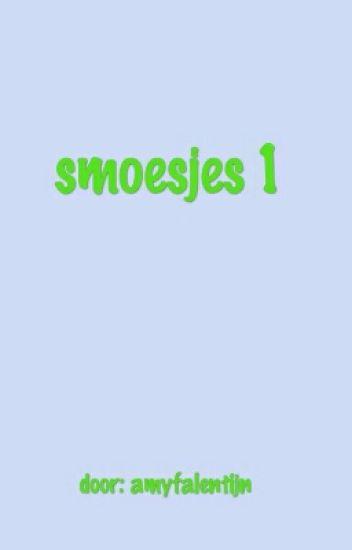 Smoesjes