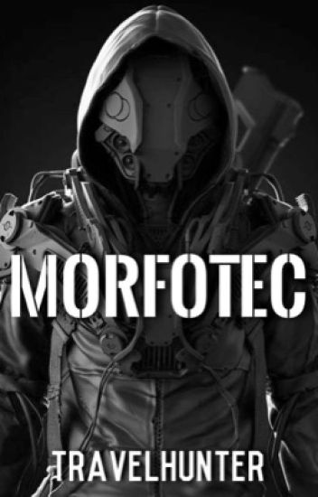Morfotec