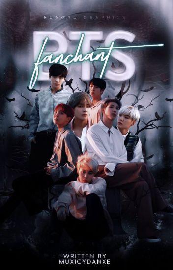 BTS Fanchant