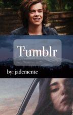 Tumblr - H.S. [CONCLUÍDA] by jademente