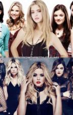 Pretty Little Liars/Social Media by PllFanfictionz