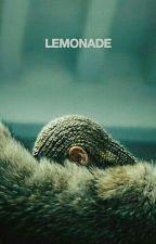 Beyonce Lemonade Lyrics by isoldyourmomm