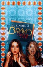 Bravo ai Stil! |Sezonul 2 by LuluCavanugh