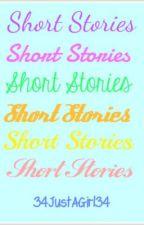 Short Stories by adharanayar