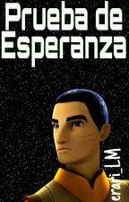 Prueba de Esperanza by Dara_Evans