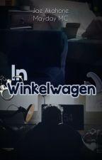 In Winkelwagen [Boy x Boy] by Jae_May