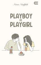 Playboy Vs Playgirl by nova_nadifah48