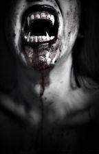 La amenaza de Zayn (n.p) Adaptada. by AnnaLarryHernandez2