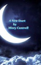 A New Start by MistyC06