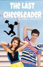 The Last  Cheerleader by SleepAtNight_94