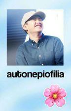 autonepiofilia ↪ k a i s o o  by J0NGINISM